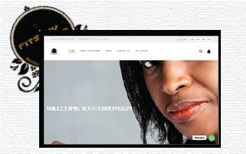 Web Design or Website Design in Abuja and Kaduna Nigeria