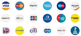 payment gateway, Web Design in Kaduna and Abuja, Ecommerce, ecommerce site, web design, sell online, electronic system